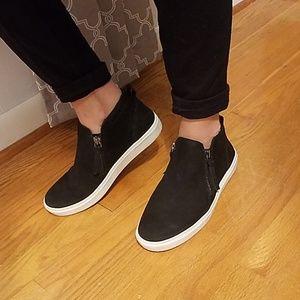 Gianni Bini Sneakers
